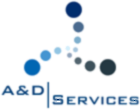 A&D Services - Sicurezza informatica, Gestione Server, Software Gestionali