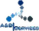 A&D Services - Sicurezza informatica, Gestione Server, Software Gestionali